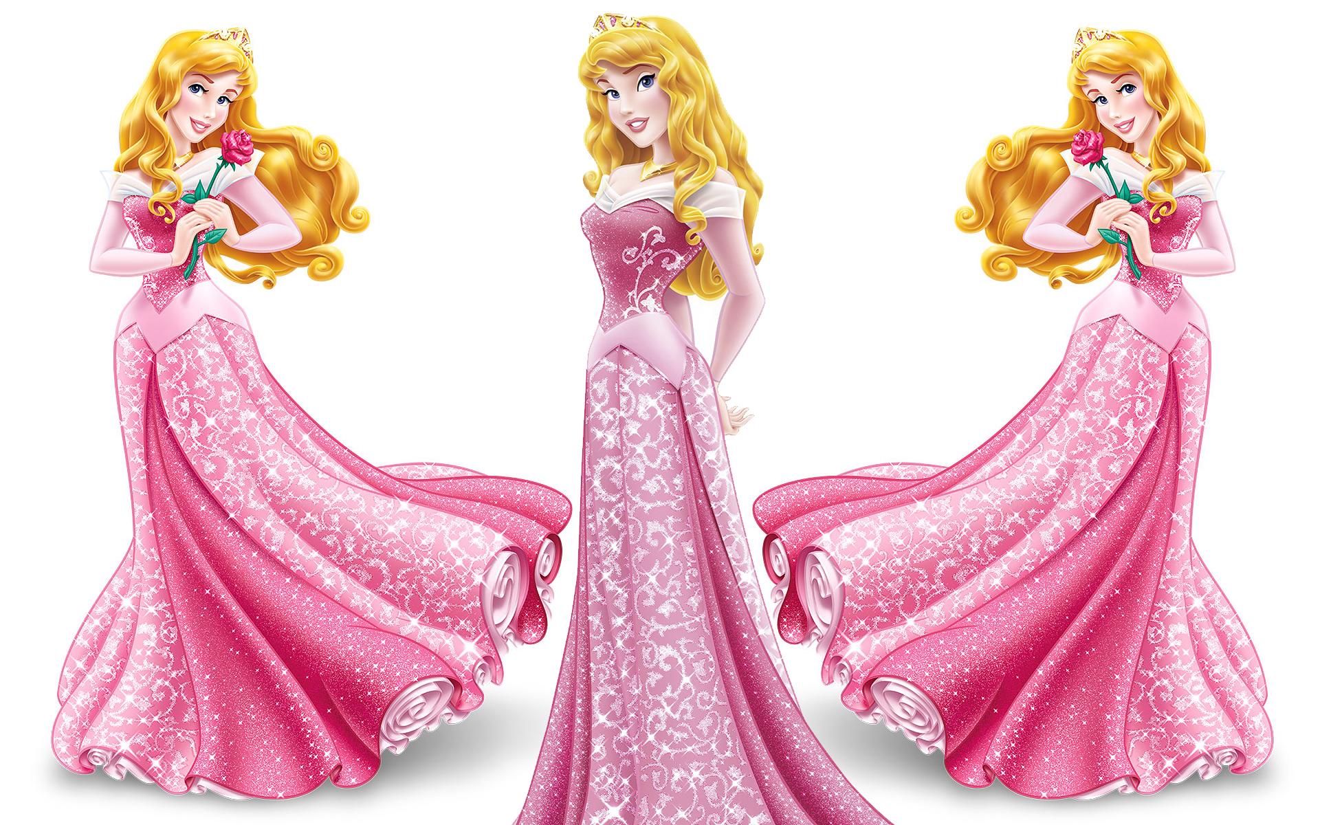 Розовая платье песня скачать
