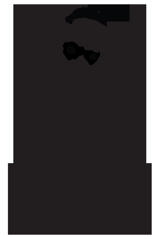 Раскраска онлайн для девочек софия прекрасная