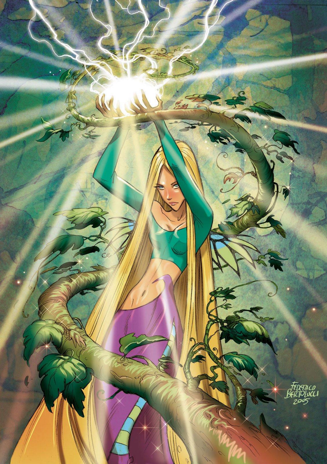 Сила Корнелии - Картинки Корнелии ...: www.youloveit.ru/gallery/kartinki-korneliya-cornelia/8171-witch...
