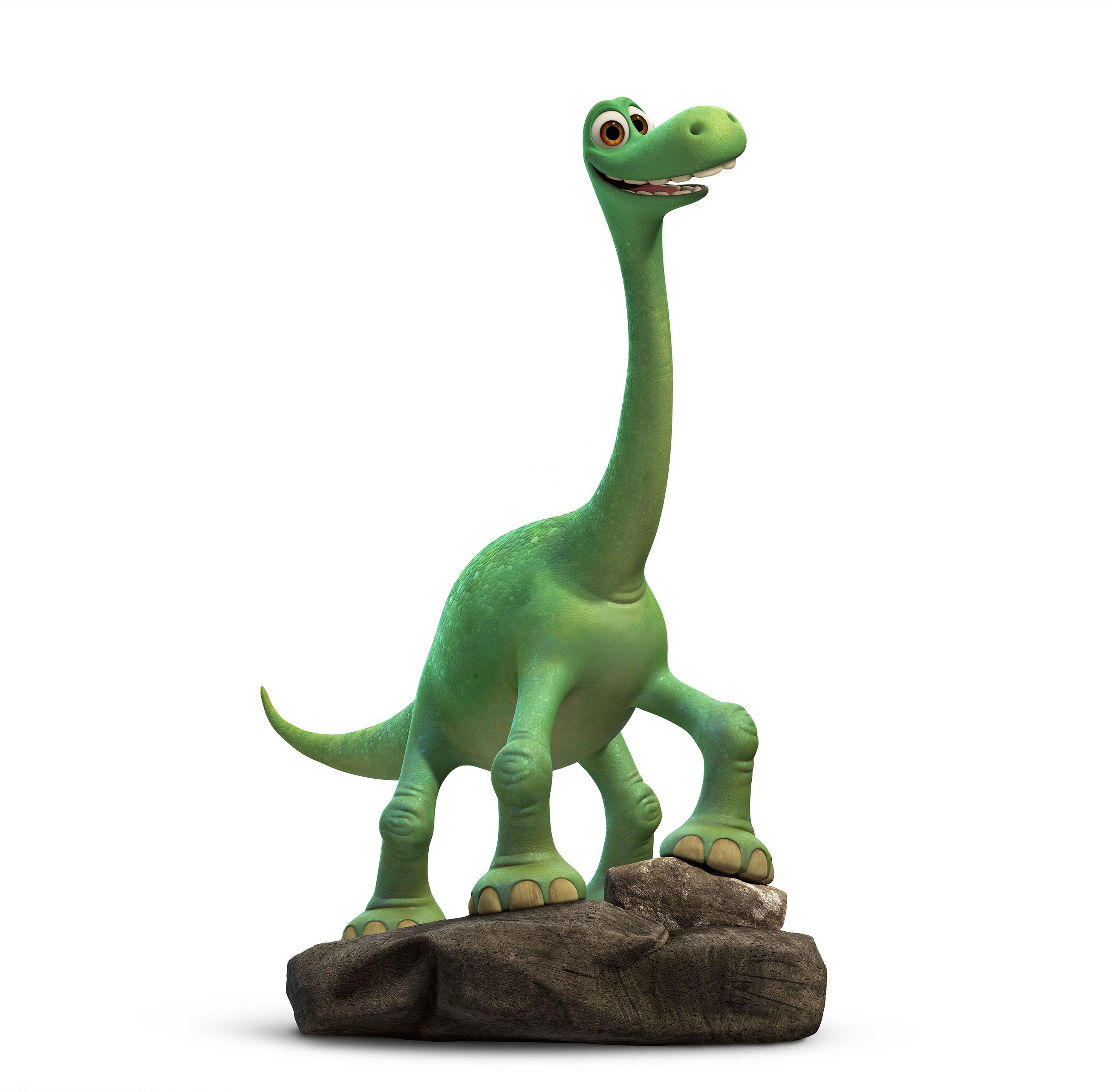 Хороший динозавр мама ида хороший динозавр youloveit. Ru.