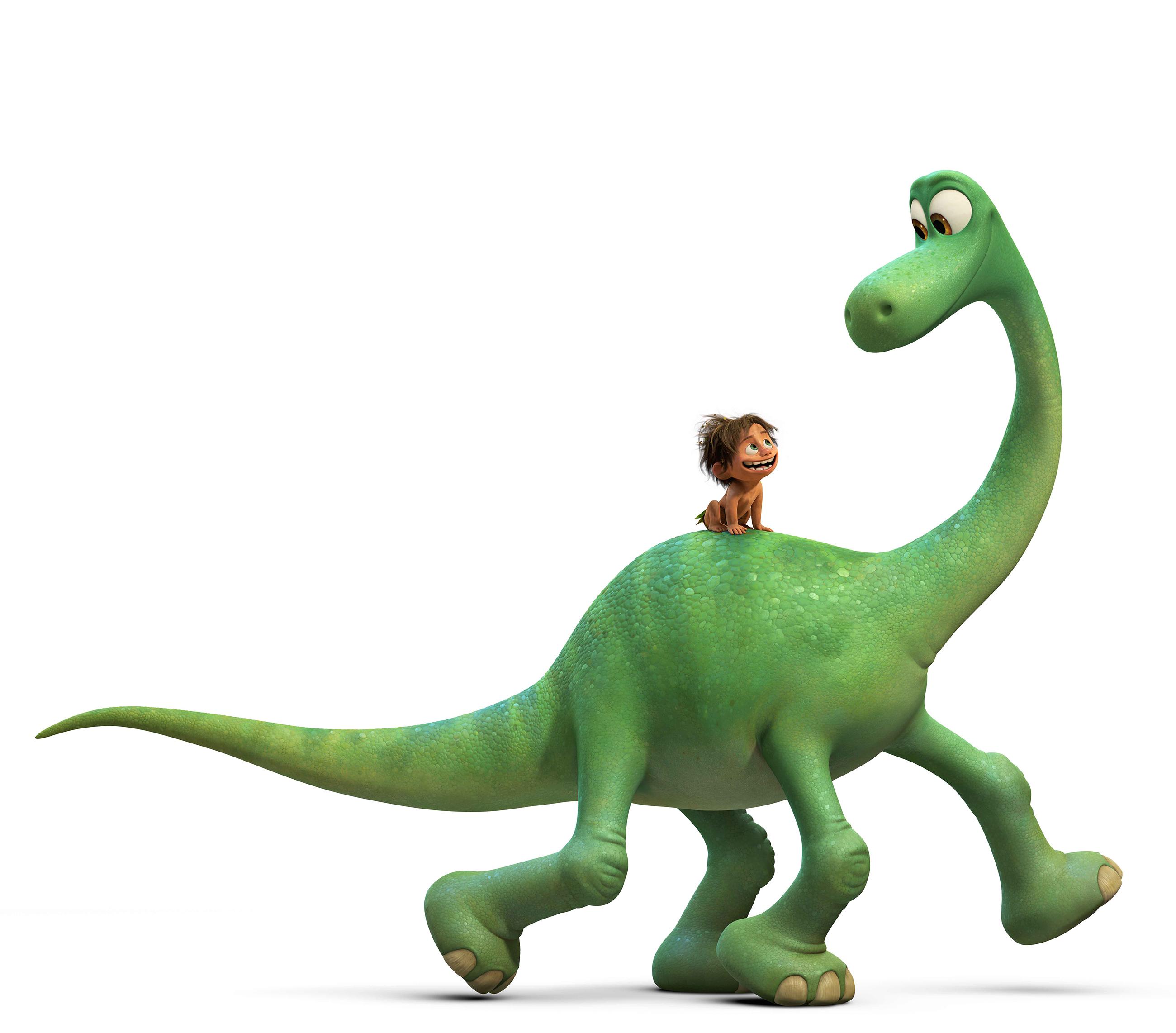 Про динозавра картинки 7