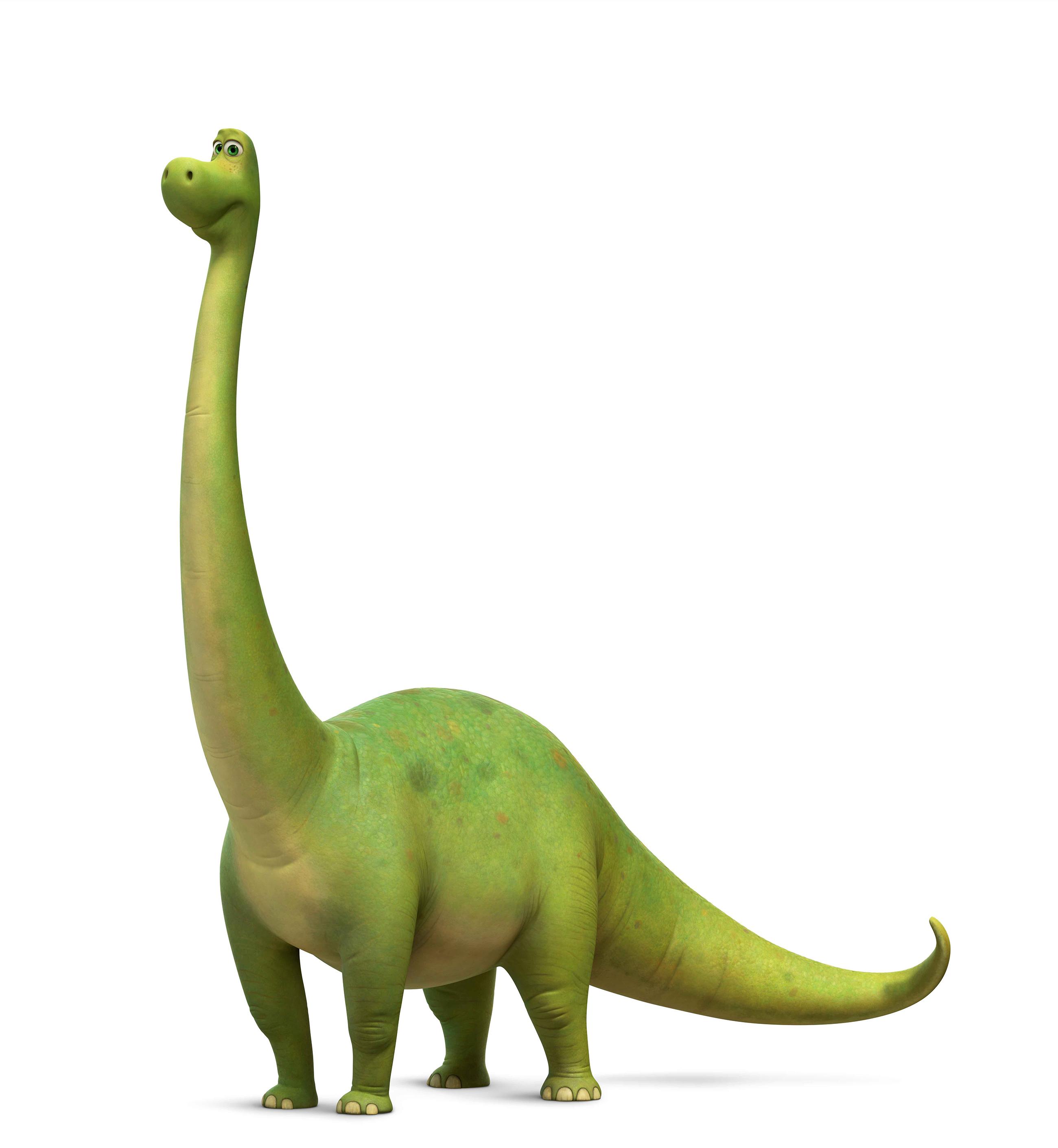 Хороший динозавр 2015 смотреть мультфильм онлайн | вконтакте.