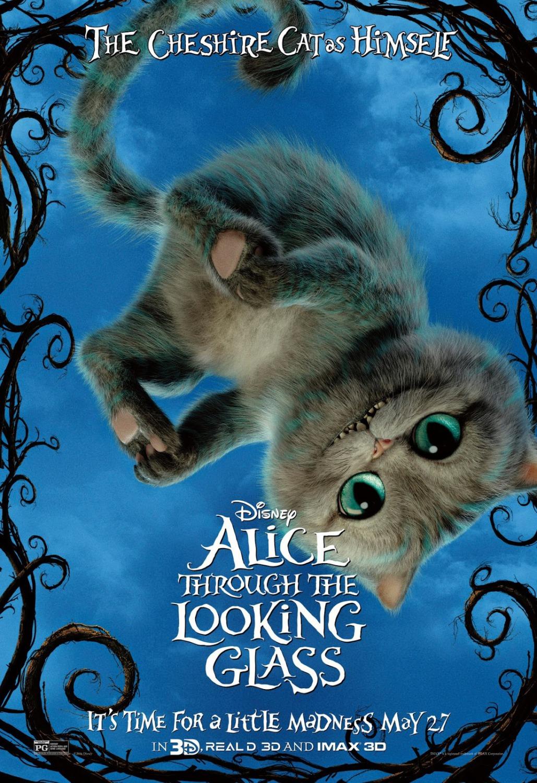 Алиса в Стране Чудес история создания книги  Selfire