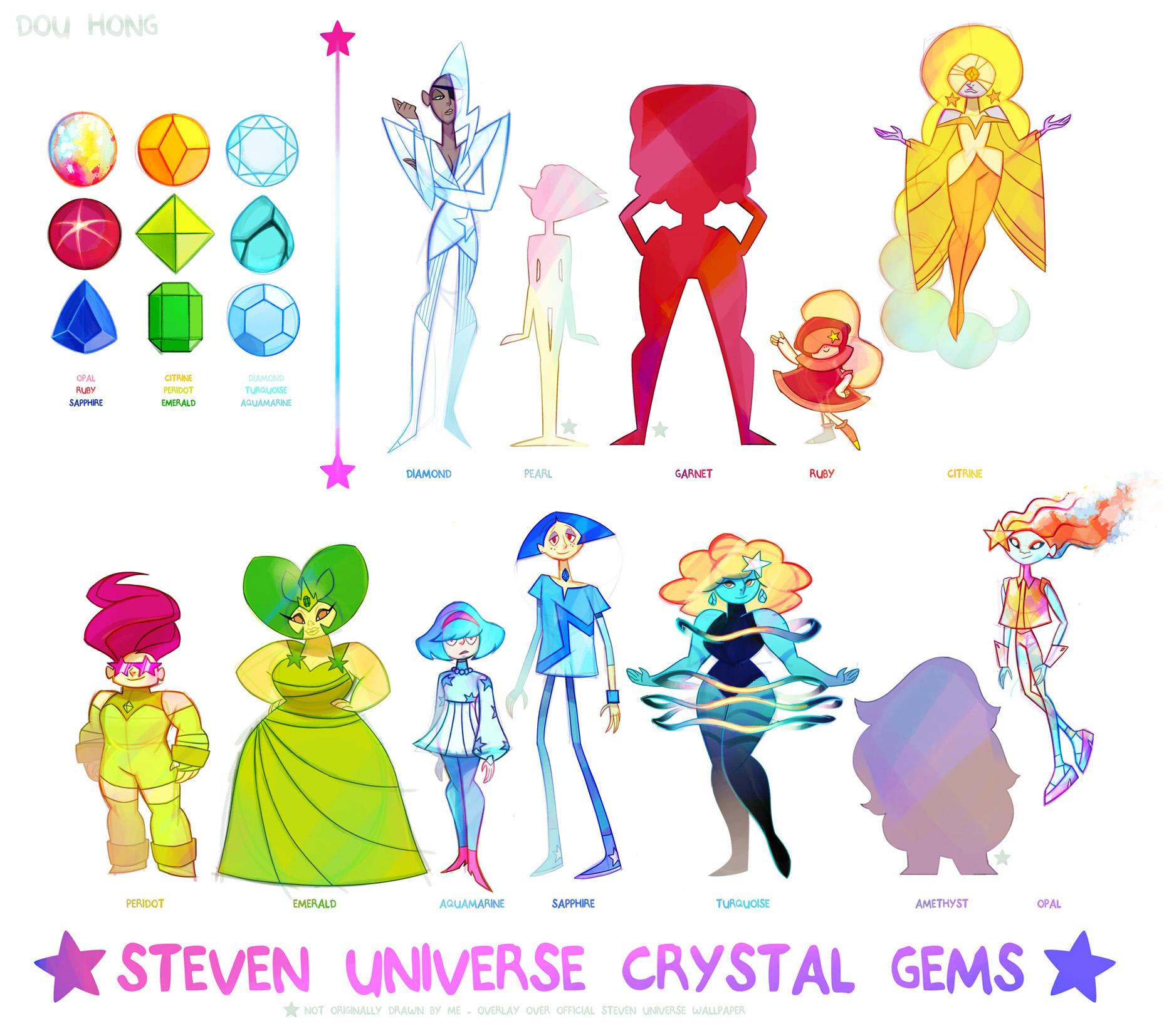 Картинки вселенная - dd575