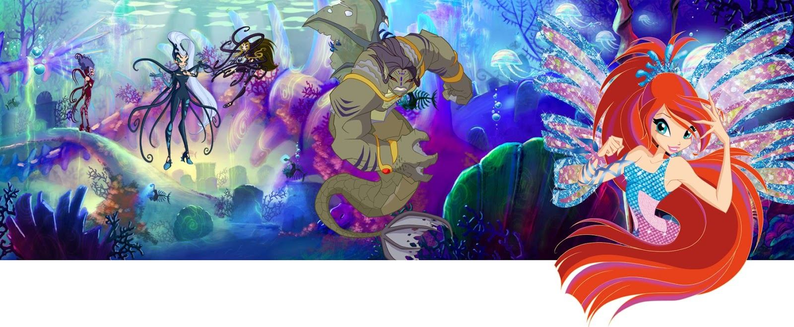 картинка винкс,5 сезон - Картинки ...: www.youloveit.ru/gallery/kartinki-winx/92269-oficialnaya-kartinka...