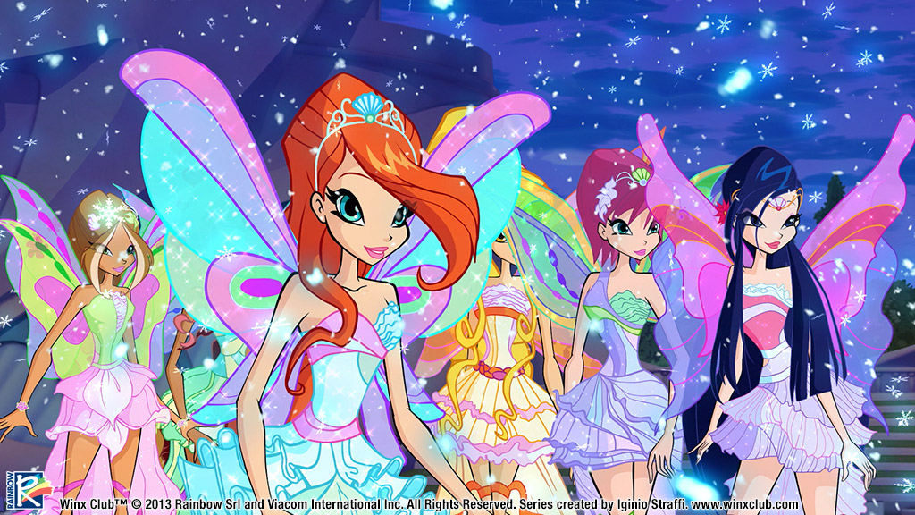 http://www.youloveit.ru/uploads/gallery/main/9/winx_winter_5_season.jpg
