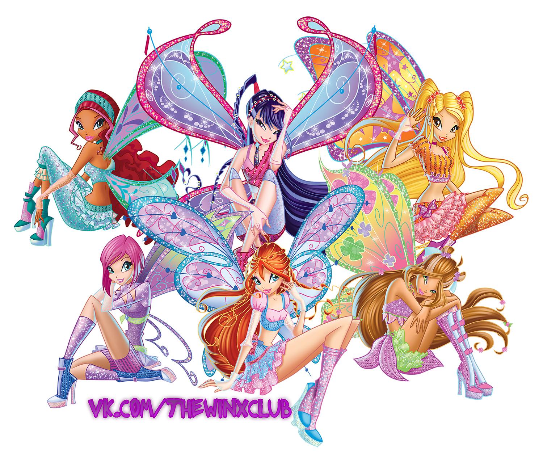 «клуб винкс» (итал. «winx club») — итальянский фантастический мультсериал. [скрыть]. 1 идея и создание; 2 клуб винкс; 3 специалисты; 4 антагонисты; 5. У музы и текны пикси поменялись в шестом сезоне без сюжетных.