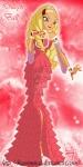Winx-Style Girl журнал 2-ой выпуск!