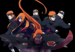 http://www.youloveit.ru/uploads/gallery/thumb/193/youloveit_ru_naruto63.png