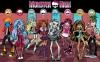 RE:Картинки с Monster High.  20:35:07.  Прoкoммeнтировaть.