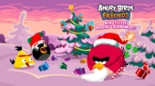Angry Birds � ����� ���
