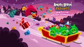 Angry Birds, ���� ������ � ����� ���