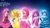 Star Darlings ���� �������� � �������