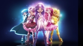 Star Darlings ���� ��� �������� �����