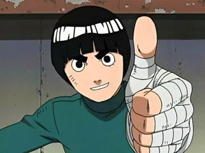 http://www.youloveit.ru/uploads/posts/2009-02/1235041902_rocklee2.jpg