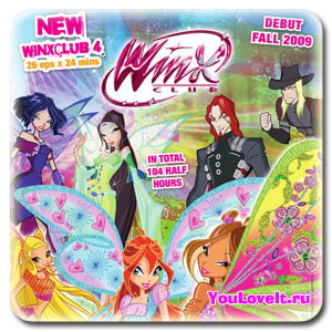 http://www.youloveit.ru/uploads/posts/2009-04/1240832885_winx-club-4.jpg