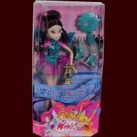 Винкс Куклы в картинках, на льду,принцессы,энчантикс