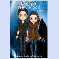 ���� ������ ������� Twilight