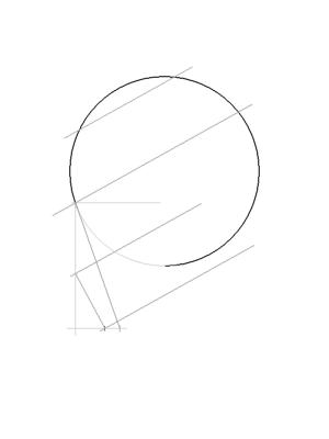 В каталоге уроки рисования винкс