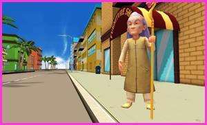 онлайн игра в города для телефонов
