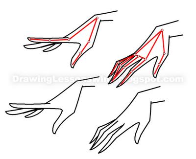 как проверить человека на глисты