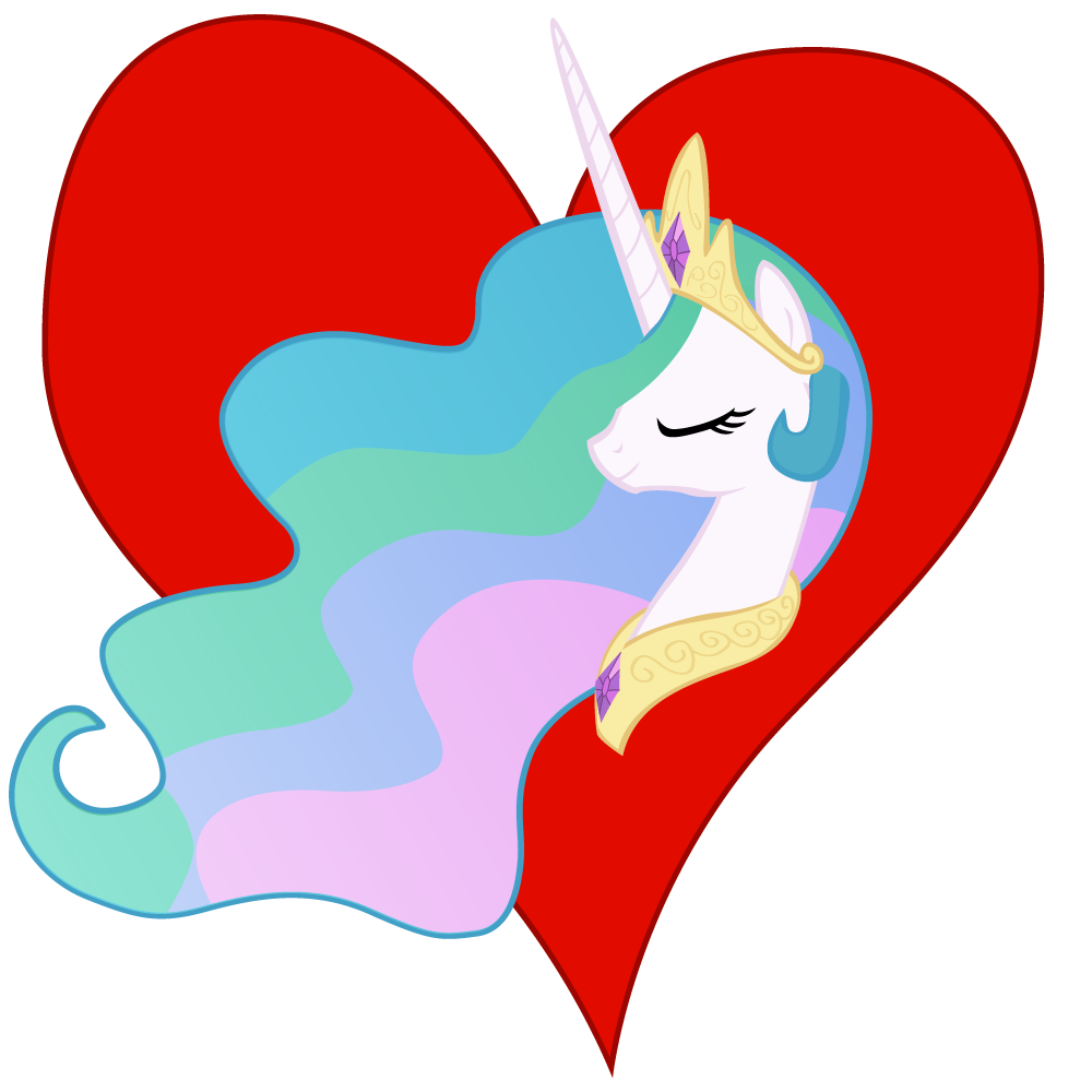 Раскраски пони распечатать дружба это чудо