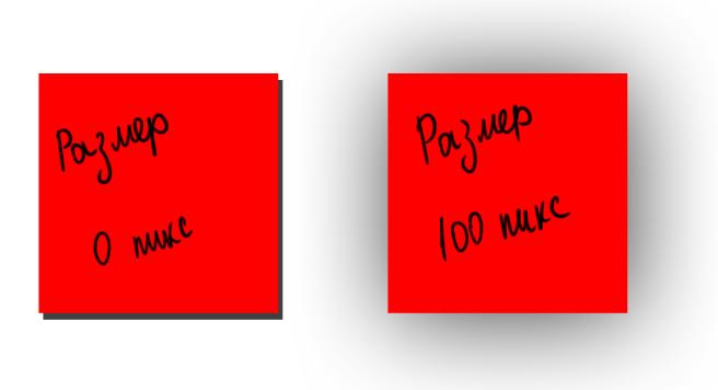 Как работать со стилями слоя в Фотошопе