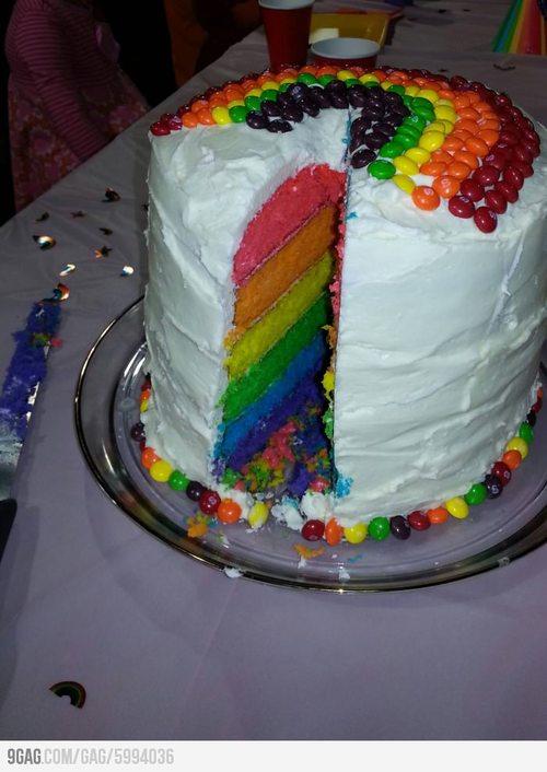 Кавайняшка тортики