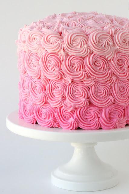 Тортики тортики и еще раз тортики