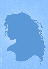 Аватарки принцесс Диснея в виде ...: www.youloveit.ru/mult/mult_interes/disneyprincess_interes/3033...
