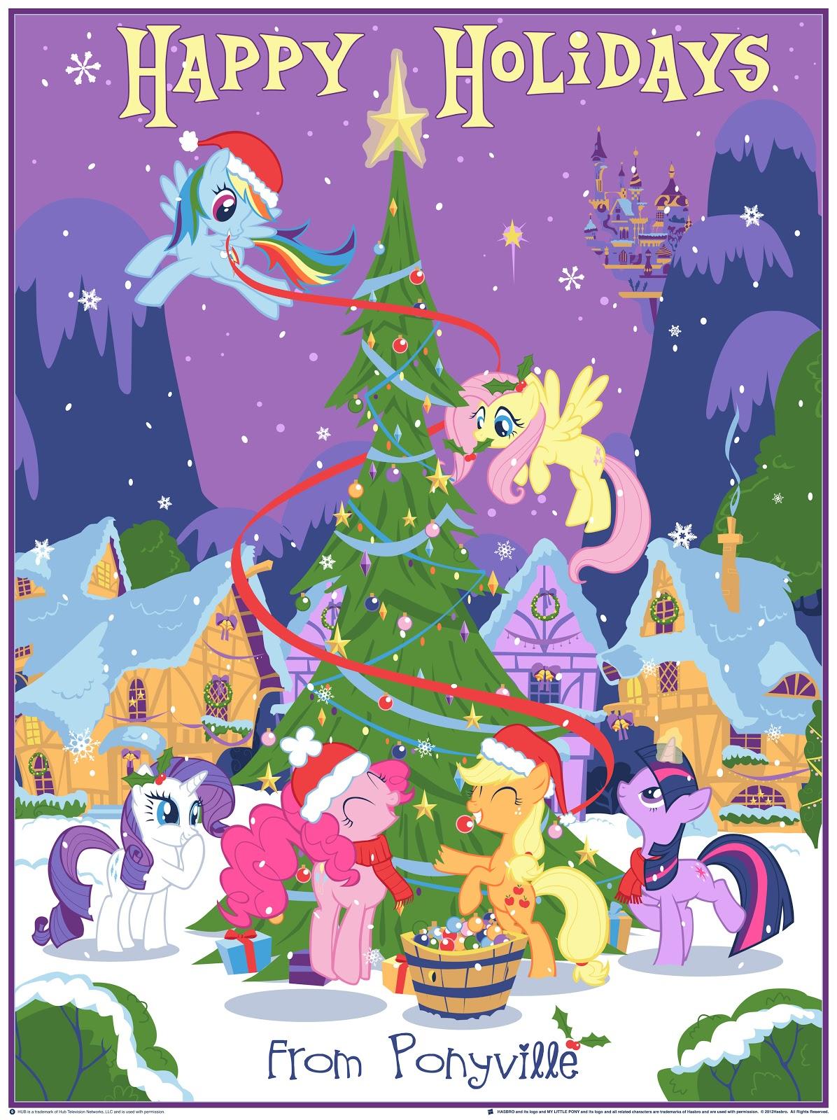 Новый год картинки дружба это чудо