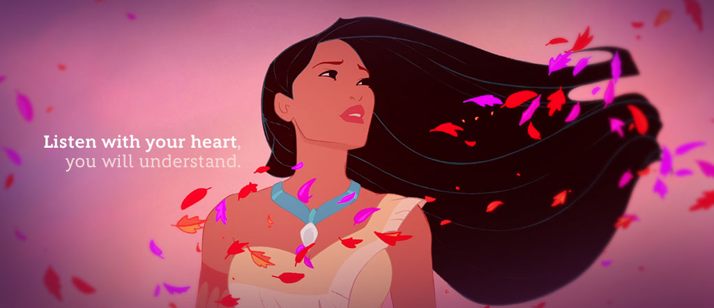 Картинки из мультфильмов с принцессами диснея