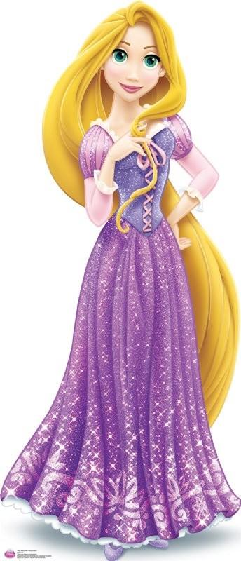 картинки новых пони принцесс