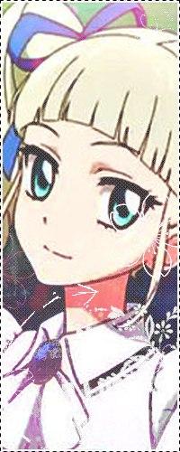 Аватарки по аниме Айкацу, для ...: www.youloveit.ru/anime/anime_interes/3942-avatarki-po-anime-aykacu...