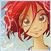Аватарки Чародеек WITCH от RoXy-SheYn
