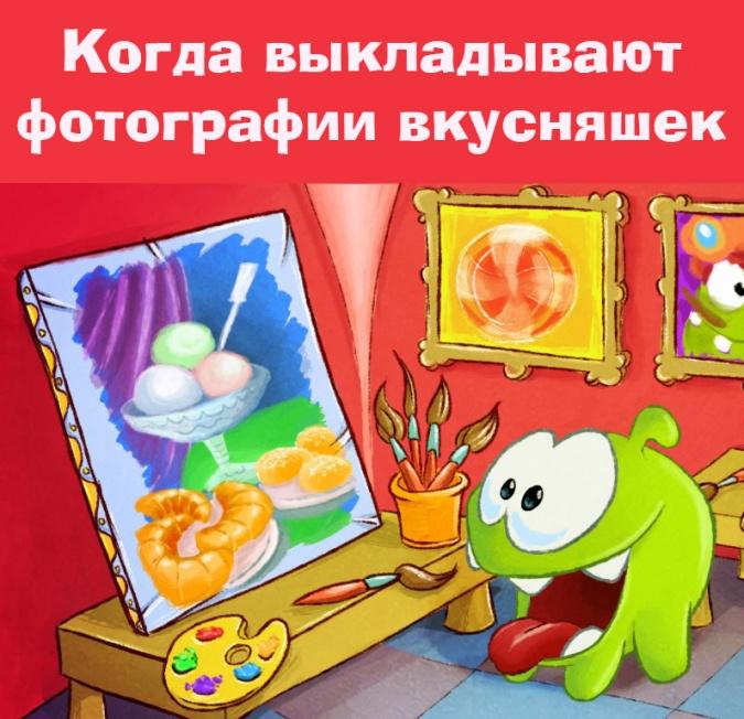Картинки конфеты раскраска