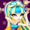 МЕГА ЖУРНАЛ WINX CLUB - Твой Стиль 1 выпуск +игра одевалка