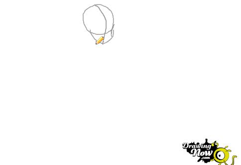 Онлайн урок рисования Флаттершай (Девушки Эквестрии)
