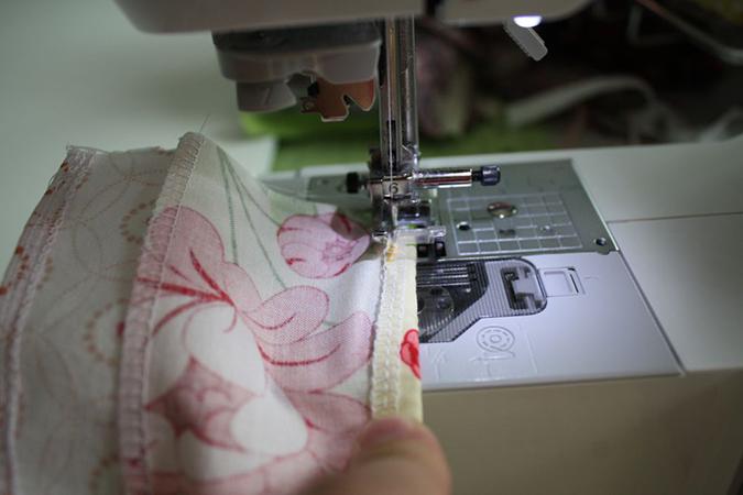 Одежда для кукол своими руками: шьем юбку для Барби