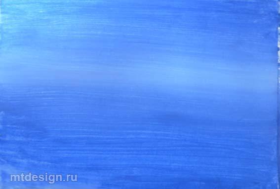 """Журанал Winx CLUB 6 - """"Dream On"""" 1 выпуск +игра для девочек!"""