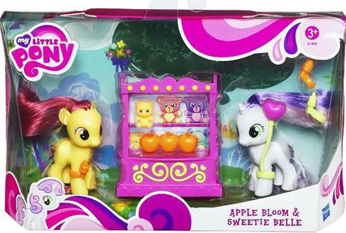 Официальный веб-сайт My Little Pony   Дружба - это чудо