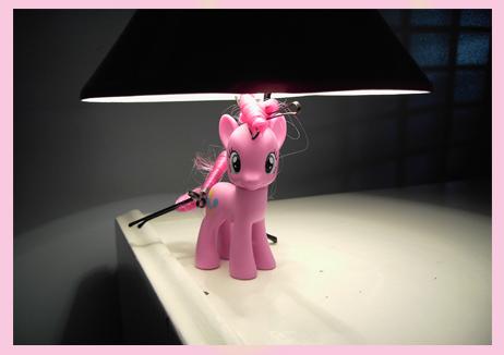 Прическа для пони игра - 4bac