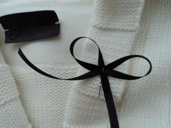 Кофты крючком схемы платья для