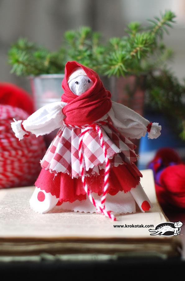 Как сделать вещи для куклы? Самодельные вещи для 11