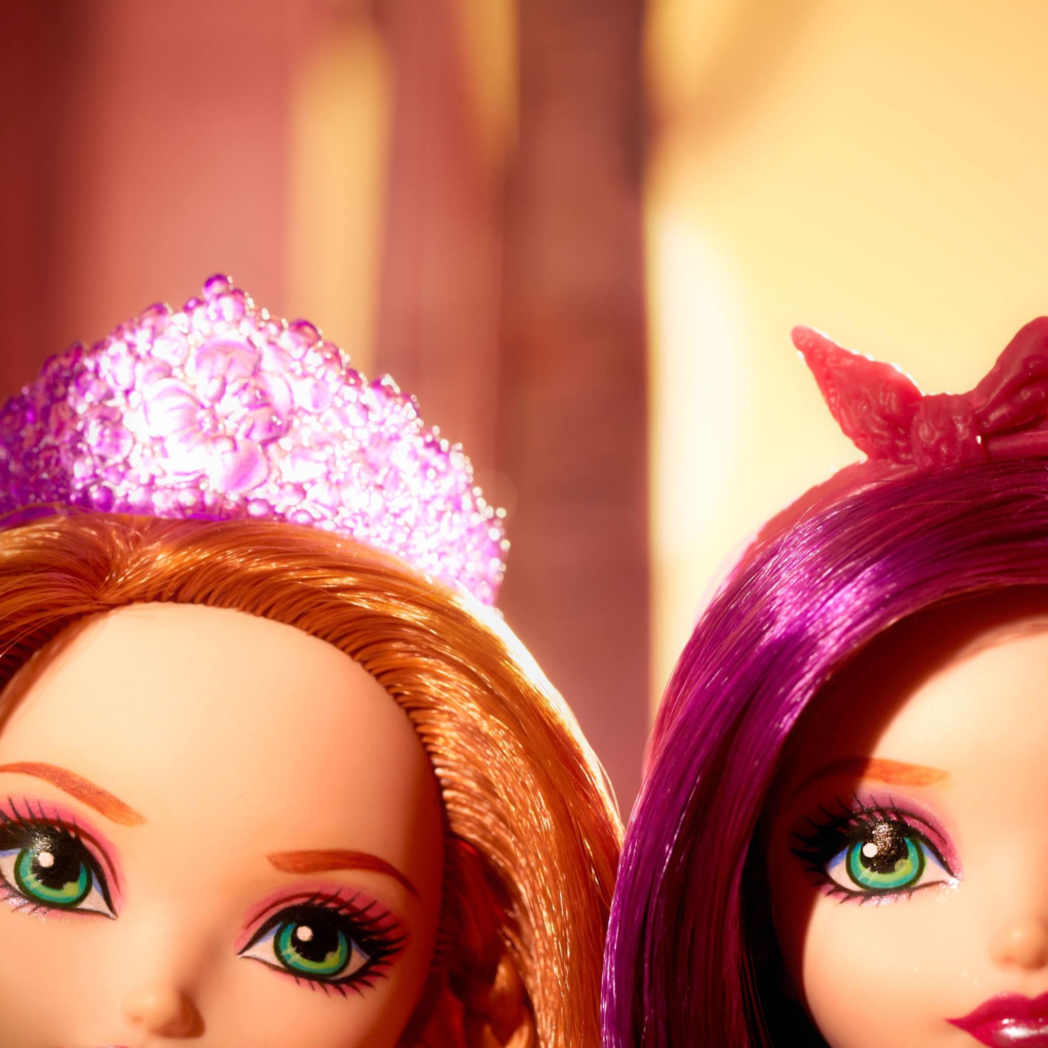 смотреть картинки всех кукол барби