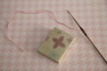 Пакет для куклы своими руками фото 525