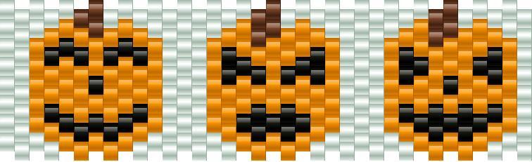 Схемы плетения фенечек на