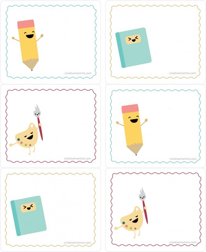 Картинки микки мауса
