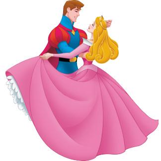 рыцарей принцессой картинки с