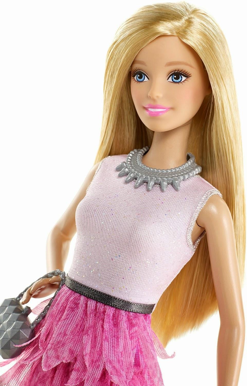 Метки к статье барби куклы барби barbie